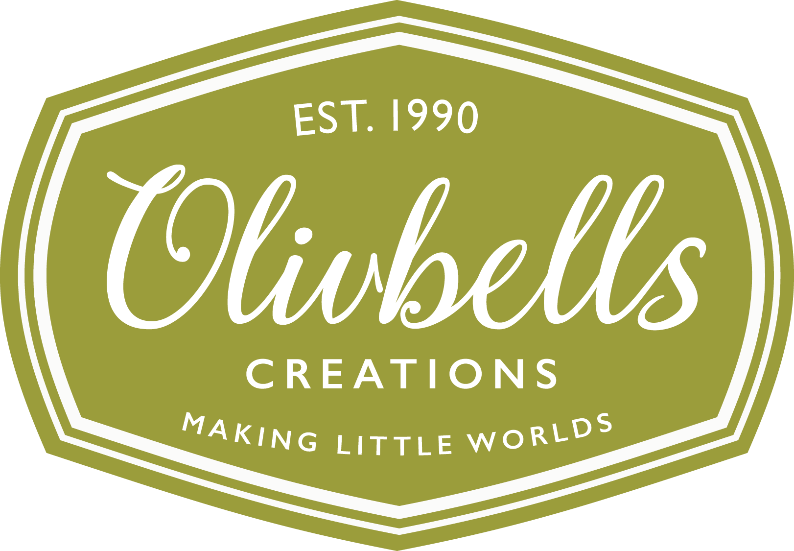 Olivbells Logo Stage 4