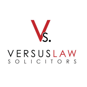 Versus Law